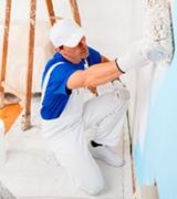artisan-peintre-95270 Belloy en France