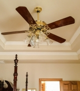 ceiling-fan-558988_1280