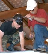 construction-681548_1280