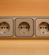 socket-5504_1280