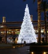 christmas-115730_1280