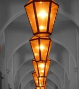 lanterns-111003_1280