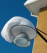 streetlight-224366_1280