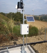 weather-station-72067_1280