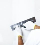 artisan-peinture-appartement-paris