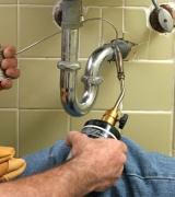 faires-appel-a-un-artisan-plombier-pour-les-travaux-de-plomberie-