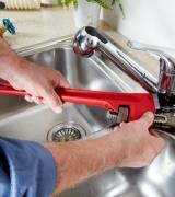 réparation-de-la-robinetterie